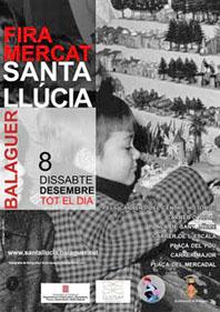 cartell_stllucia2012