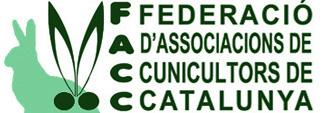 Federació d'Associacions de Cunicultors de Catalunya (FACC)