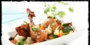 img_conejo_con_salsa_de_soja_y_verduras_al_dente_12565_330