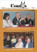revista-marc-2016-no-62-br