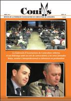 revista59