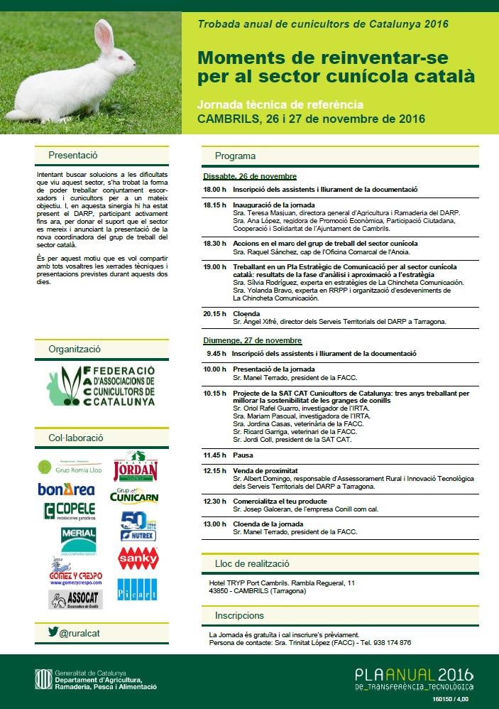 trobada-anual-cunicultors-2016
